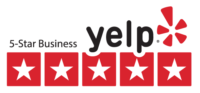 Visit Sharon on Yelp